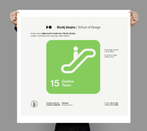 DinoSmrekar-15-Years-of-the-School-of-Design-Poster-01